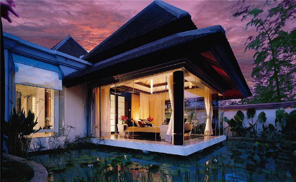 BANYAN-TREE-PHUKET-Spa-Pool-Villa.jpg